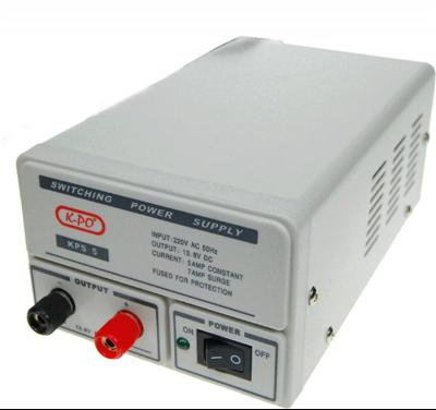"<div class=""tab_page"" id=""tab_pictures"">