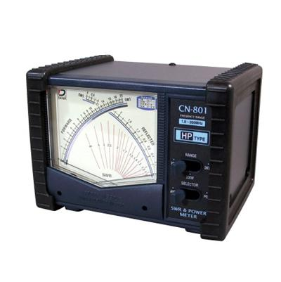 "<div class=""tab_page"" id=""tab_pictures"" style=""margin-top: 30px; display: block;"">