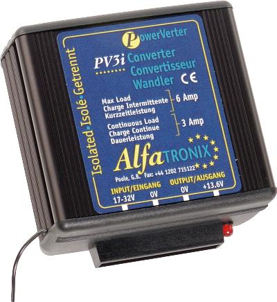 "<div class=""seperate"">